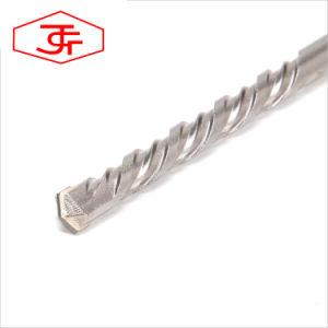 Banheira de venda produtos carboneto de tungsténio SDS Plus Brocas concreto martelo eléctrico