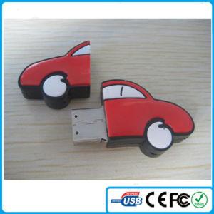 OEM/ODM順序およびFree Samplesの中国Flash Memory Factory