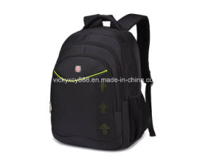 Qualitäts-wasserdichter Geschsaftsreise-Laptop-Tablette PC Beutel (CY3545)