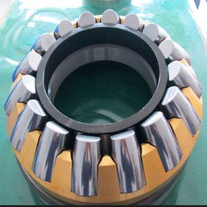 Heißes Sale Stieß-Aligned Roller Bearing 29000series