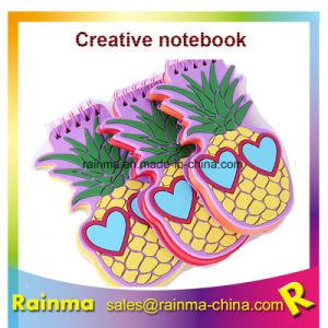Venda a quente de qualidade superior preço melhor Creative Notebook