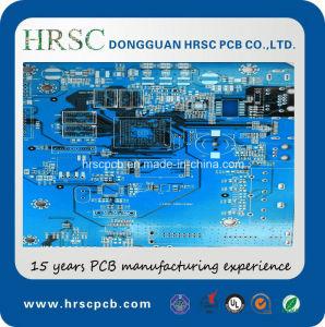 Schaltkarte-Vorstand-Klimaanlagen-Teil Schaltkarte-Schaltkarte-Hersteller