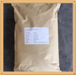1-naftaleen Sulfonyl Chloride 93-11-8