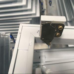 Panneaux d'accès en aluminium pour plaques de plâtre Panneaux d'accès