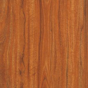 De houten Reeks Verglaasde Rustieke Tegel 600*600 van de Tegel van de Vloer