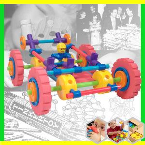 Дошкольного образования игрушка для особых потребностей.