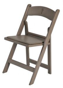 Verious 디자인에 있는 PP 수지 접는 의자