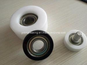 Diâmetro externo do rolamento da roda da polia de 33 mm 688zz Rolamento Gaveta para mobiliário 33*8*21