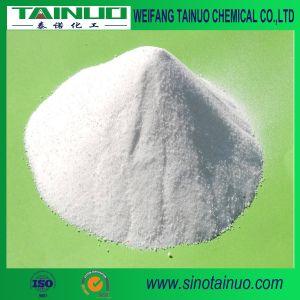 Het Nitraat van het kalium met K2o 46.5%Min voor Landbouw