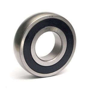 Rodamiento de bolas de ranura profunda con la norma ISO9001: 2008