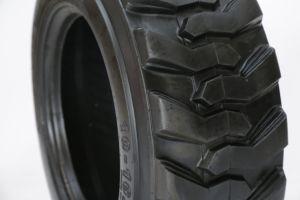 Верхней Части целевой Ind шины L2/G2 с L-2 шаблон бобкат шины погрузчиков с бортовым поворотом конкурентные цены на заводе 10-16,5