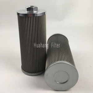 Hydrauliköl-Filter der Saugfilter-Element-Abwechslungs-UC-SE-1324