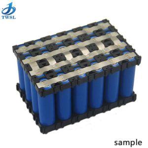 100V 120una batería de coche pack máquina de ensayo de la estación de carga para los coches eléctricos (TWSL-6000)