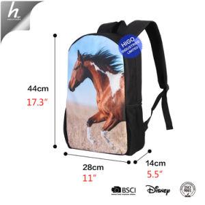 Новейшие персональные рюкзак для женщин и девочек рюкзаки оптовая торговля