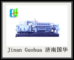 500 GF1-PT T12V190zl-2 Shengdong 500квт биогаза газогенератора торговой марки Shengdong деталей двигателя