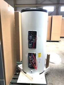 Hotel Calefacción eléctrica Calentador de agua eléctrico comercial