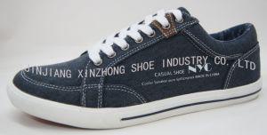 2020 мужчин в удобные спортивные работает Sport кроссовки для ходьбы обувь