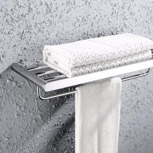 Montagem em parede Banheira com chuveiro de banho acessórios de montagem de hardware definida