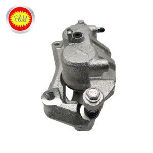Hot Sale piston étrier de frein à disques avant de 41011-Jr70A