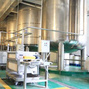 Livre de extracto de amostra Stevia Preço de pó