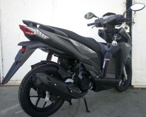 アフリカの市場のための14インチの車輪のモペットのオートバイのガスのスクーター