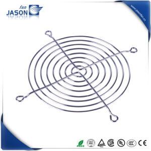 La vente de métal chaud/acier Grill La protection des doigts la protection du ventilateur (LP2212)