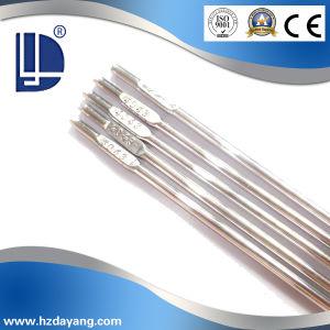 방열 강철 땜납 또는 전극 E9015-B3 중국 최신 판매