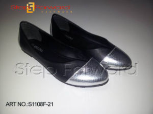 Chaussures (S1108F-21)