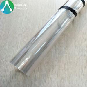 Produtos farmacêuticos Non-Toxic filme de PVC rígido transparente para a Termoformação