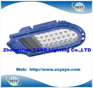 Yaye 18 heißes Straßen-Licht des Verkaufs-Ce/RoHS/30W der Straßen-LED des Licht-/30W LED mit Garantie 3 Jahre