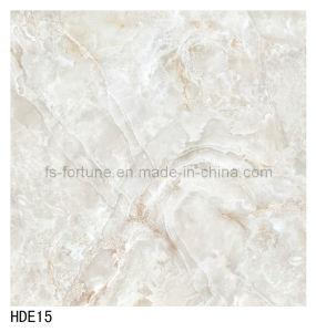 Glazed Polish Porcelain Tile 600X600 Full Glazed Floor Tile