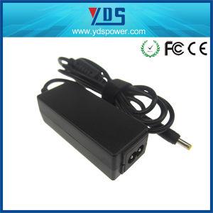 PC-Adapter 12V 3A Desktop Power Adapter für Notebook