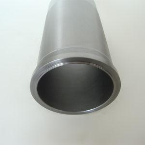 디젤 엔진은 오스틴 Vd-411에 사용된 실린더 강선을 분해한다