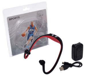 Спортивные MP3 (поддержка 1-16ГБ TF карты MP3-плеер FM, микроволновую печь проигрыватель SD)