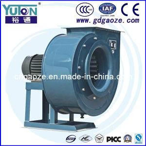 Ventilateur centrifuge multi-pales Nouveau type 11-62-II