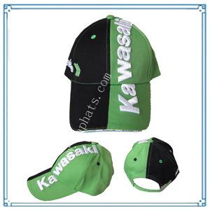 2014 Chapéus de Design Personalizado Venda Quente e tampas (SHX-242)