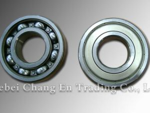 Auto Lager/Lagers voor Chang, Yutong, Kinglong, Hogere Bus