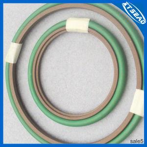 L'anello di Glyd del fornitore della fabbrica personalizza l'anello di Glyd