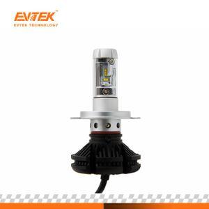 Sistema de Iluminação automóvel Phizes Autopeças lâmpadas de iluminação chips de alta qualidade 4000lm