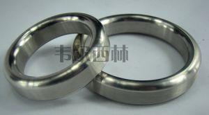 R тип металлическое кольцо прокладка овальной, Приустьевых оборудование аксессуары R18