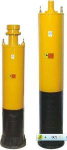 Qxn Sumbmersible Pumpe