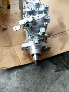 Montacargas Toyota Bomba de inyección de combustible del motor de 2z 22100-78708-71 22100-78722-71 22100-78734-71