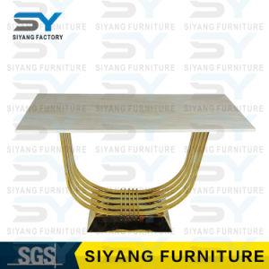 Домашняя мебель современная консоли со стороны наружного зеркала заднего вида таблицы таблица прихожей таблица