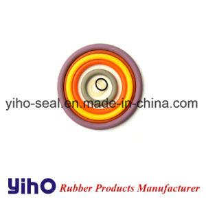 Fornitore di gomma del giunto circolare di sigillamento del giunto circolare NBR 70/EPDM