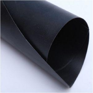 1,5 mm estándar ASTM HDPE/LLDPE/EVA Geomembrana