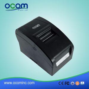 Ocpp-763-R 76mm Positions-Punktematrix-Empfangs-Drucker