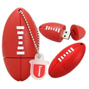 Регби 32ГБ флэш-накопитель USB подарки