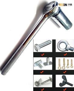 Outil à main, une clé hexagonale, une clé hexagonale, clé, la clé hexadécimale, une clé hexagonale, clé Allen