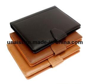 Бумаги формата A4 расширения фо кожаные файл документа организатор бизнес-папки