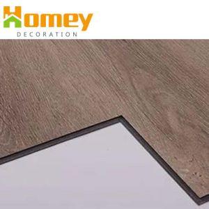 Best-seller Type moderne PVC imperméable/spc Flooring